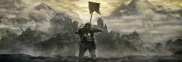 5-lecciones-de-la-vida-que-nos-ensenaron-los-videojuegos-Dark-Souls