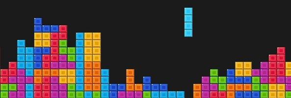 5-lecciones-de-la-vida-que-nos-ensenaron-los-videojuegos-Tetris