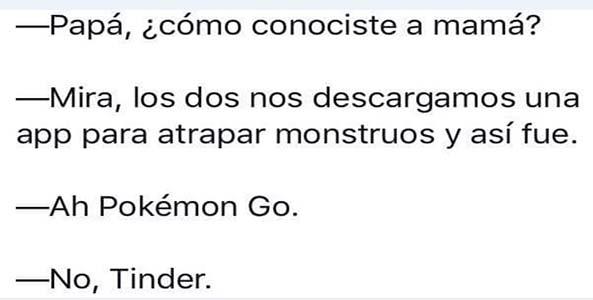 Pokemon-Go-Humor-Generacion-Friki-15