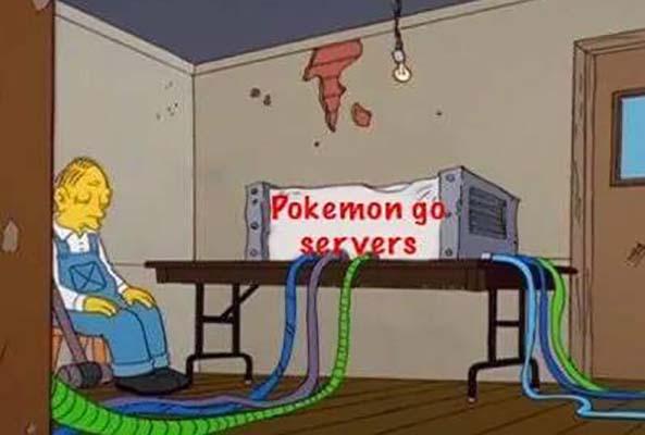 Pokemon-Go-Humor-Generacion-Friki-25