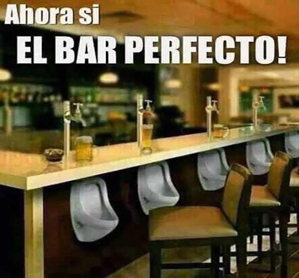 1163) 22-12-15 bar-perfecto-Humor