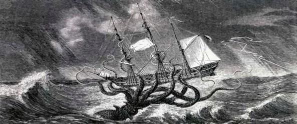13-pulpos-el-kraken