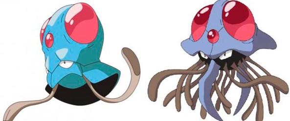 19-pulpos-tentacool-y-tentacruel-pokemon