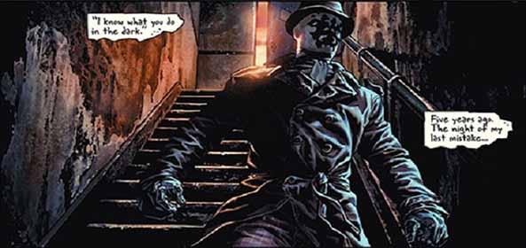antes-de-watchmen-rorschach-texto-3