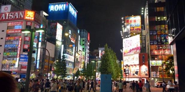 generacion-friki-en-japon-akihabara-portada