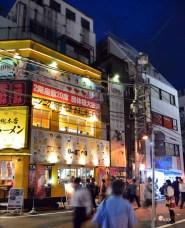 generacion-friki-en-japon-akihabara-fachadas-19