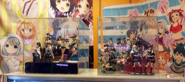 generacion-friki-en-japon-akihabara-merchandising-3