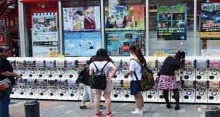generacion-friki-en-japon-akihabara-merchandising-7