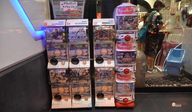 generacion-friki-en-japon-akihabara-merchandising-8