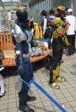 generacion-friki-en-japon-comiket-cosplay-110