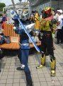 generacion-friki-en-japon-comiket-cosplay-112