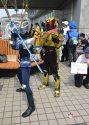 generacion-friki-en-japon-comiket-cosplay-113
