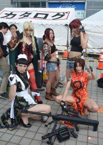 generacion-friki-en-japon-comiket-cosplay-20