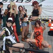 generacion-friki-en-japon-comiket-cosplay-21