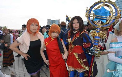 generacion-friki-en-japon-comiket-cosplay-23