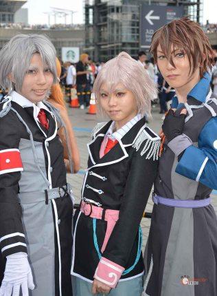 generacion-friki-en-japon-comiket-cosplay-27