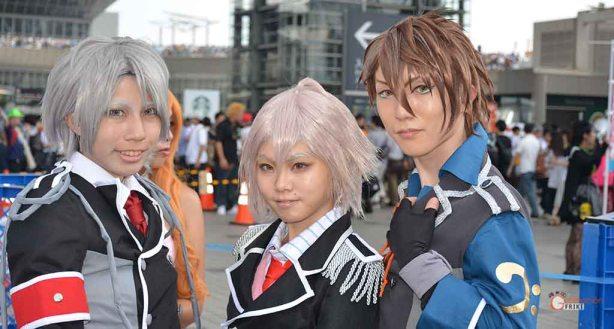 generacion-friki-en-japon-comiket-cosplay-28