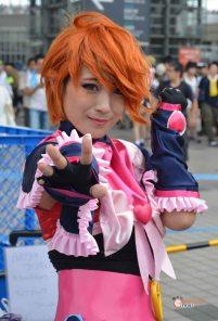 generacion-friki-en-japon-comiket-cosplay-30