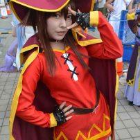 generacion-friki-en-japon-comiket-cosplay-36