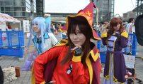 generacion-friki-en-japon-comiket-cosplay-38