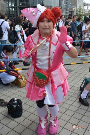 generacion-friki-en-japon-comiket-cosplay-39