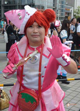 generacion-friki-en-japon-comiket-cosplay-40