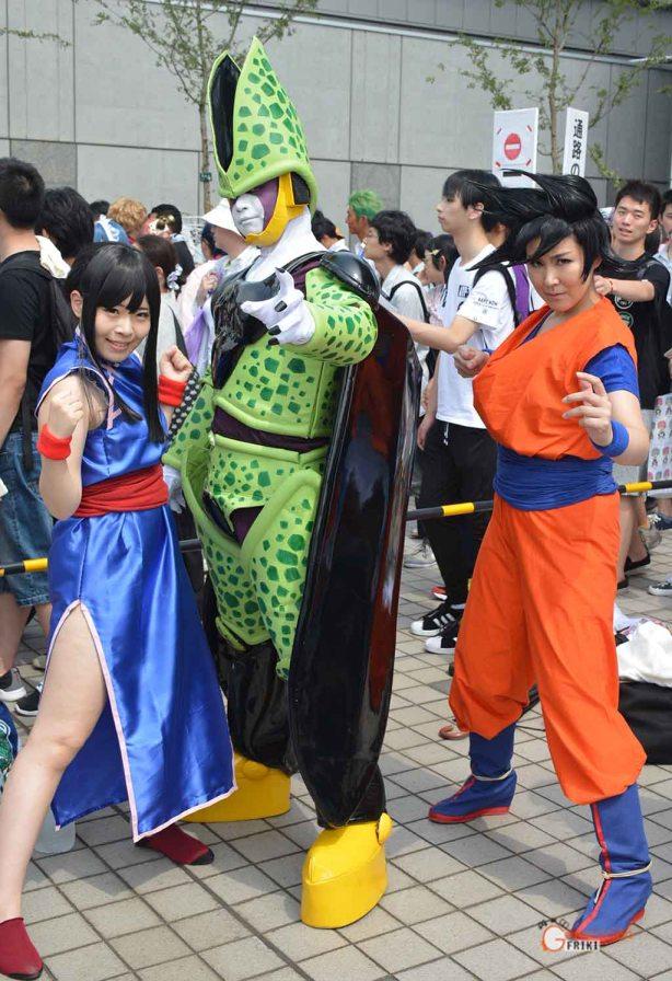 generacion-friki-en-japon-comiket-cosplay-56