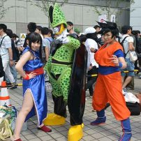 generacion-friki-en-japon-comiket-cosplay-59