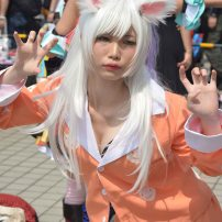 generacion-friki-en-japon-comiket-cosplay-72