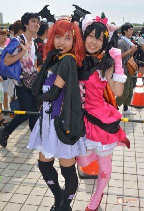 generacion-friki-en-japon-comiket-cosplay-97
