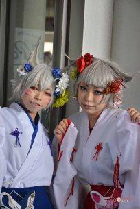 generacion-friki-en-japon-comiket-cosplay-texto-3