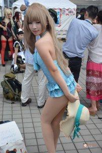generacion-friki-en-japon-comiket-cosplay-texto-6
