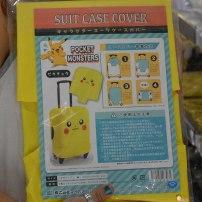 generacion-friki-en-japon-pokemon-center-mega-tokyo-texto-5