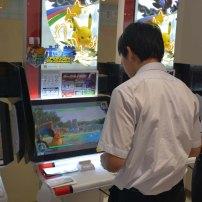 generacion-friki-en-japon-pokemon-center-mega-tokyo-texto-7