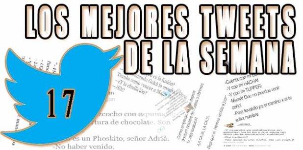 los-mejores-tweets-de-la-semana-17-generacion-friki-portada