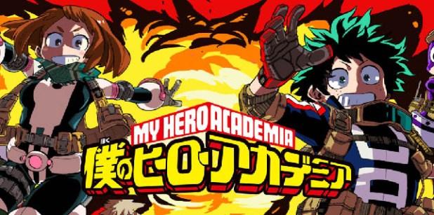 My-Hero-Academia-PORTADA-Generacion-friki