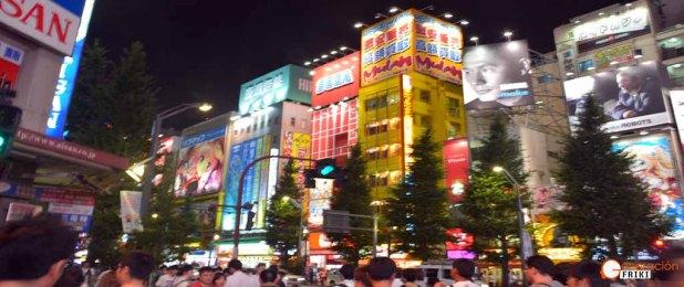10-consejos-para-tu-viaje-friki-a-japon-texto-5-generacion-friki
