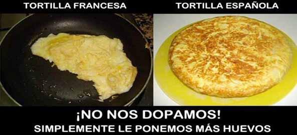 1212-04-02-16-tortilla-espanola-francesa-humor