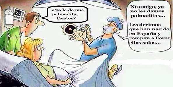 1230-03-03-16-nace-en-espana-humor