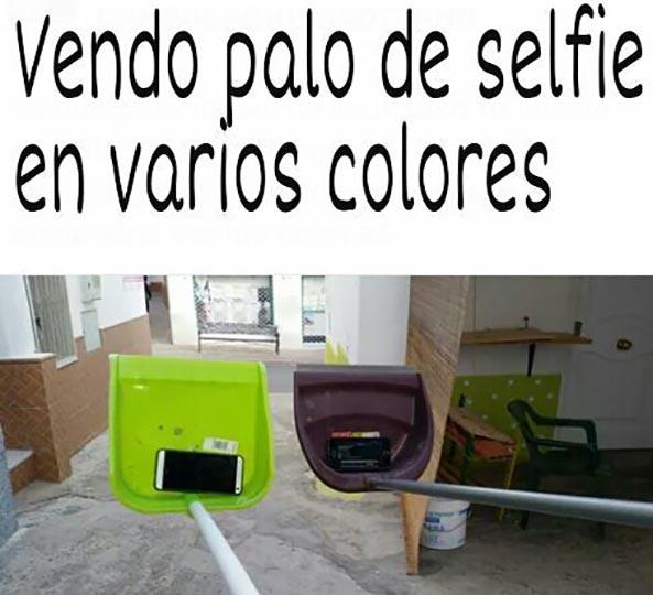1249-01-04-16-palo-selfie-humor