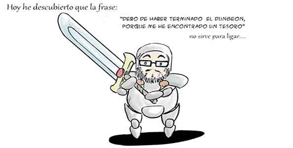 1270-28-04-16-dungeon-no-sirve-para-ligar-humor
