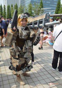generacion-friki-en-japon-comiket-cosplay-139