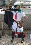 generacion-friki-en-japon-comiket-cosplay-147