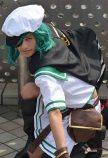generacion-friki-en-japon-comiket-cosplay-148