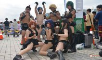 generacion-friki-en-japon-comiket-cosplay-154