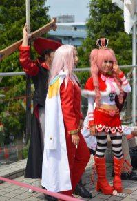 generacion-friki-en-japon-comiket-cosplay-164
