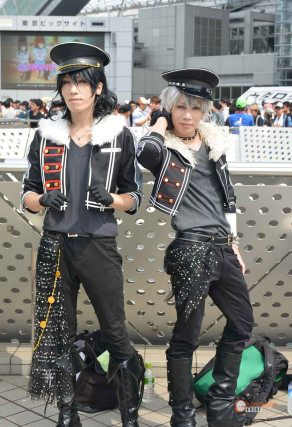 generacion-friki-en-japon-comiket-cosplay-171