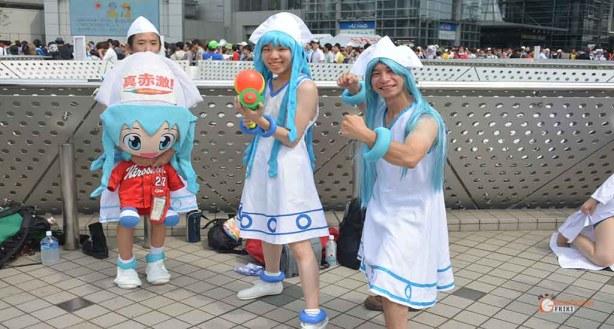 generacion-friki-en-japon-comiket-cosplay-176