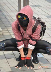 generacion-friki-en-japon-comiket-cosplay-180