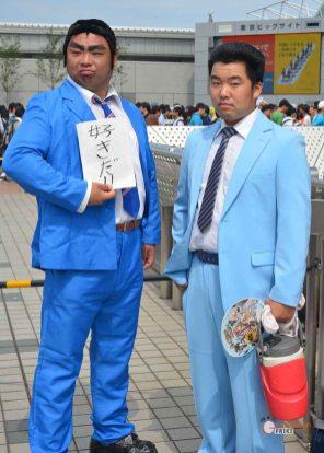 generacion-friki-en-japon-comiket-cosplay-181
